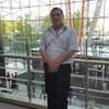 Рашид, 54, г.Черкесск