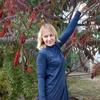 Юлия, 44, г.Сватово