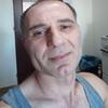 Dato jinharaze, 45, г.Братислава