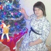 Лариса, 29, г.Тимашевск