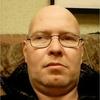 Сергей, 45, г.Касимов