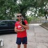 Антон, 26, г.Феодосия
