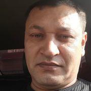 Раиль, 41, г.Йошкар-Ола
