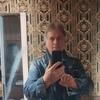 sergey, 60, Melitopol