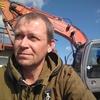Николай, 52, г.Ванино
