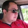 андрій, 41, г.Бобрка
