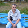 Евгений, 54, г.Егорьевск