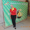 Имма, 66, г.Лесной