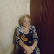 Лилия 75 Кемерово