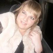 Елена Козленко, 28, г.Георгиевск
