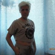Лариса 50 лет (Стрелец) Новоуральск