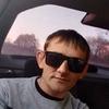 Фёдор, 32, г.Павлово