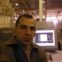 Иосиф, 60 лет, Рак, Ереван
