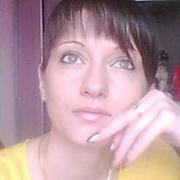 Юлічка 26 лет (Козерог) Калуш