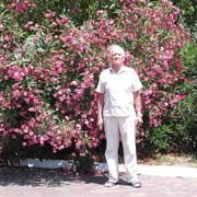 Юрий, 75, г.Троицк
