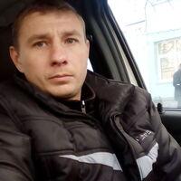 Алекс, 40 лет, Рак, Белгород