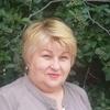 Евгения, 63, г.Санкт-Петербург
