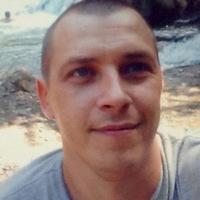 Roman, 36 років, Близнюки, Жидачів