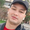 momin, 23, г.Ташкент