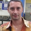 Андрей, 42, г.Балаклея