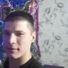 Dmitriy Rudnik, 30, Uglegorsk