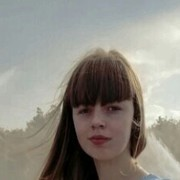 Аня 18 Вінниця