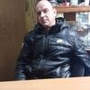 жека, 42, г.Бердянск