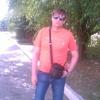 Юрий, 43, г.Полтава