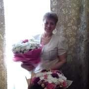 Татьяна, 61, г.Ноябрьск