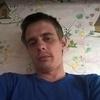 Игорь Цехмистренко, 29, г.Чернигов