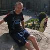 Ivan, 37, г.Донецк