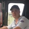 Александр, 28, г.Боготол