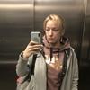 Маша, 30, г.Москва