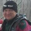 Владимир, 51, г.Магнитогорск