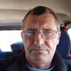 Владимир, 53, г.Белая Церковь