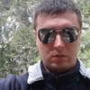Вова, 30, г.Ялта