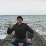 Александр, 48, г.Темрюк