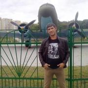 Олександр 43 Бердянск