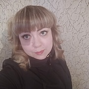 Маша, 30, г.Лесосибирск