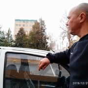 Oleg 39 Ташкент