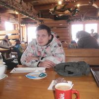Алексей, 32 года, Скорпион, Москва