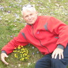 валерчик, 57, г.Таганрог