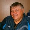 Vladimir, 59, Ishim