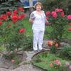 Maria Teodor, 68, г.Кишинёв