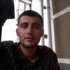 Emil, 31, Kobuleti