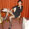 Наташа, 49, г.Новочеркасск