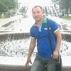 Шерзад, 37, г.Тюмень