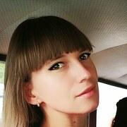 Алена, 29, г.Житомир