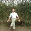 Анатолий, 52, г.Висагинас