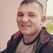 Евгений, 23, г.Тюмень